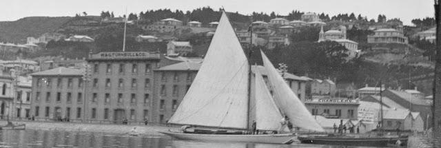 Atalanta1895